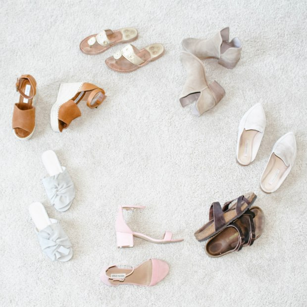 7 summer shoes (1 of 1).jpg