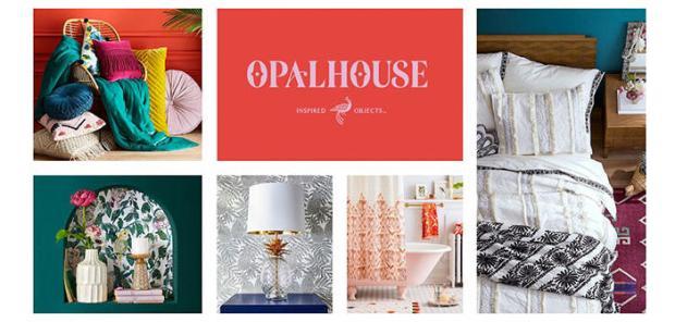 target-opalhouse-web-702x336